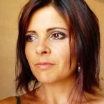 Maria Luisa Tomasini
