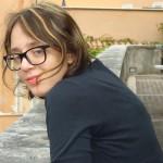 Claudia Crocchianti