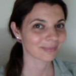 Cristina Biolcati