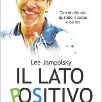 il-lato-positivo