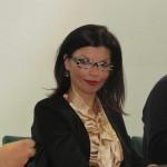 Simona Zagarella