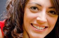 Francesca Cuzzocrea