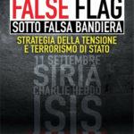 false-flag-perucchietti