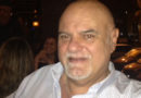 Intervista a Roberto Spandre