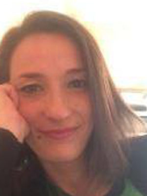Francesca Rossini