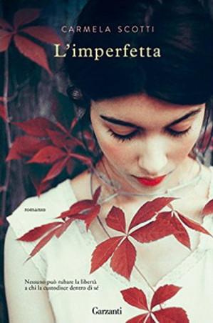 L'imperfetta – Carmela Scotti