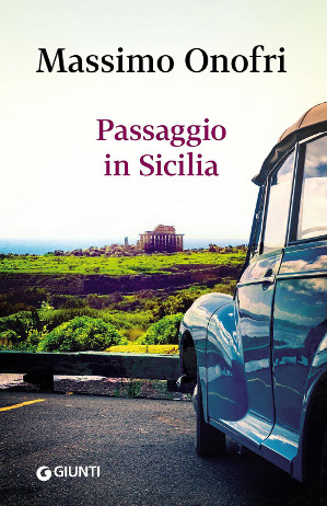 Passaggio in Sicilia – Massimo Onofri