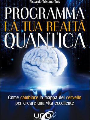 programma-la-tua-realta-quantica