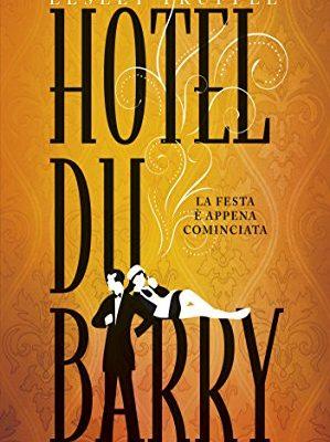 HotelDuBarry