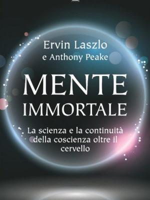 mente-immortale