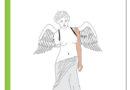 Potrebbe trattarsi di ali – Emilia Bersabea Cirillo