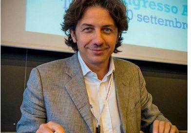 Credere disobbedire combattere: intervista a Marco Cappato