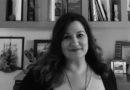 La criminalità «servente» nel caso Moro: intervista a Simona Zecchi