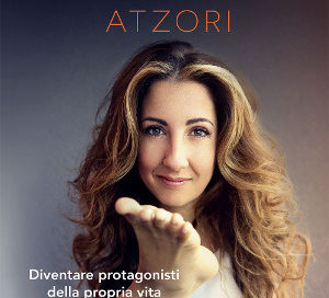 La strada nuova – Simona Atzori