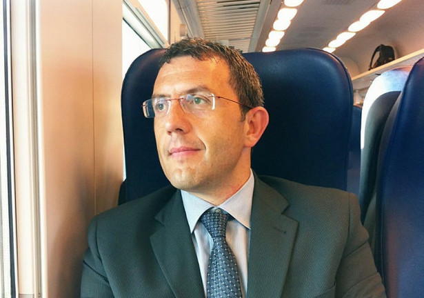 Intervista ad Antonio Capitano