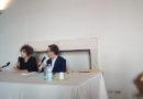 Intervista a Veronica Pivetti