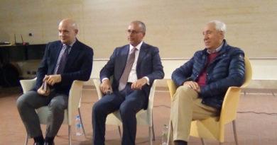Intervista allo psicologo Armando Ingegnieri