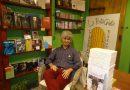 Intervista a Roberto Cavallo