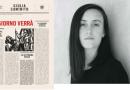Lotta, speranza e fratellanza: intervista a Giulia Caminito