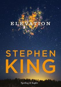 Elevation – Stephen King