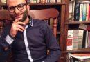 Intervista a Eltjon Bida