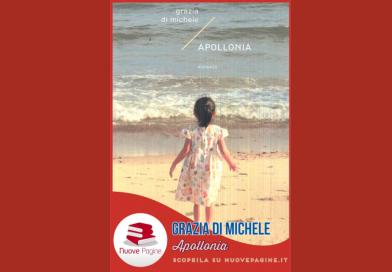 GRAZIA DI MICHELE in Sicilia per presentare nuovo libro e album (Catania, Feltrinelli, 22 giugno)