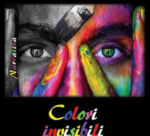 Colori invisibili – Maggie Van Der Toorn