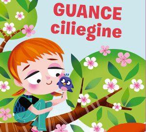 Guance ciliegine – Bruno Tognolini