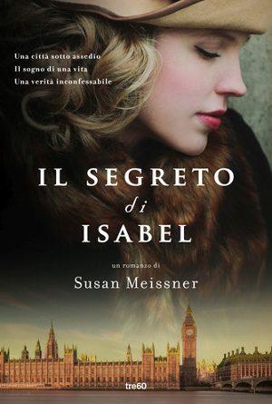 Il segreto di Isabel – Susan Meissner