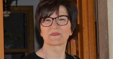 Intervista a Beatrice Tauro