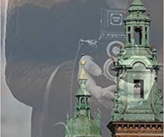 La pioggia a Cracovia – Simone Consorti
