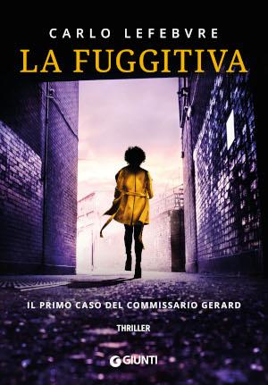 La fuggitiva – Carlo Lefebvre